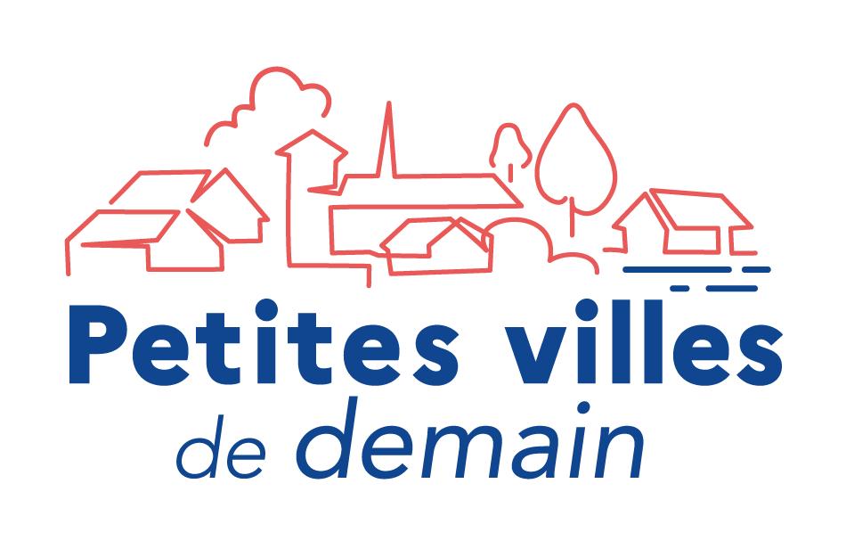 Petites villes de demain | Agence nationale de la cohésion des territoires